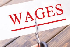 cutting-hotel-wages