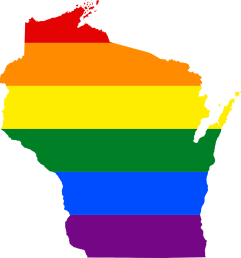 LGBT_flag_map_of_Wisconsin.svg