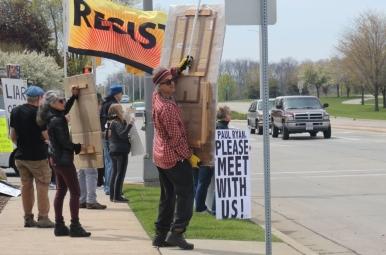 racineprotest