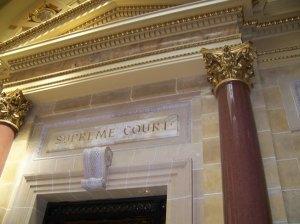 supreme-court-image