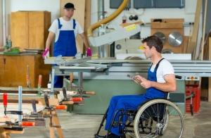 disabledworker