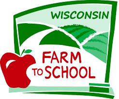 farm-to-school
