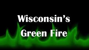 green-fire