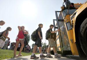school-kids-bus