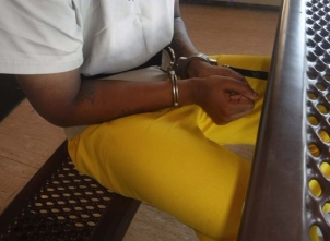teen-prison