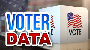 voter-election-data