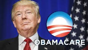 trump-obamacare2