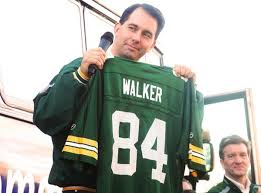 walker-packers