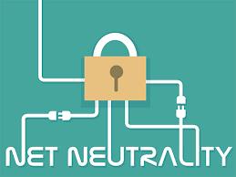 net-neutrality