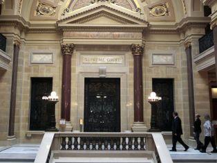 wi-supreme-court