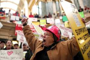 24-union-protest-wisconsin.w710.h473.2x