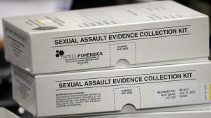 ct-wisconsin-rape-kits-20180210-002