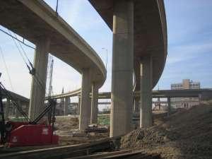 fl-jeramey-jannene-milwaukee-highway