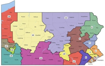 180219152102-pennsylvania-supreme-court-congressional-map-exlarge-169