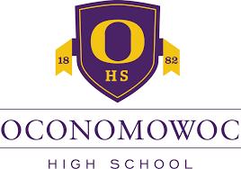 conomowoc
