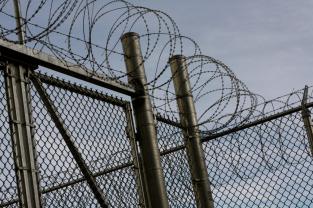 fl-aimee-jail-fence