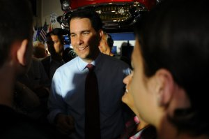 wisconsin-gov-scott-walker-third-term