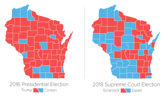 2016-2018-county-map