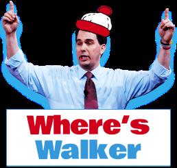 walker-waldo