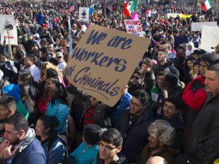 immigrants-protest.jpg