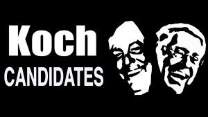 koch-candidates-bw-900x507px-opt