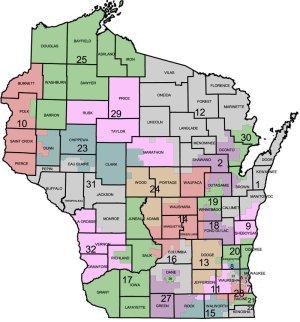 senate-map