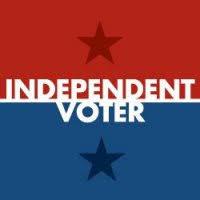 independent-voter