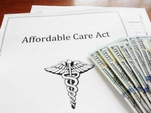 obamacare-gettyimages-529947061_large