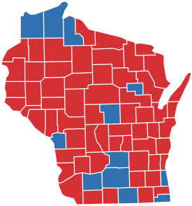 2000px-wisconsin_gubernatortial_election_results_by_county_2012-svg_.png
